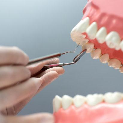 Assinatura digital de dentistas dá segurança e evita fraudes