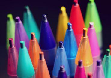 Discriminação no trabalho é barreira para diversidade e inclusão