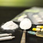 Política sobre drogas do Brasil é tema de debate da ONU