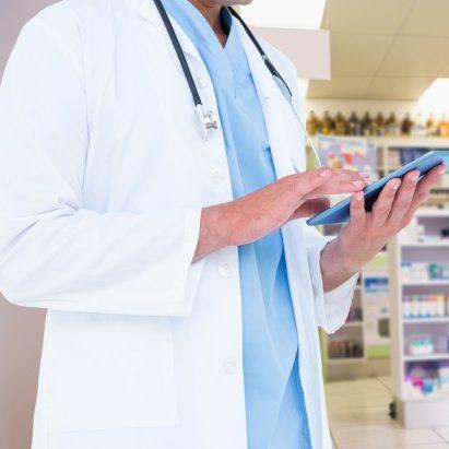 Demanda por laboratório farmacêutico cresce na pandemia