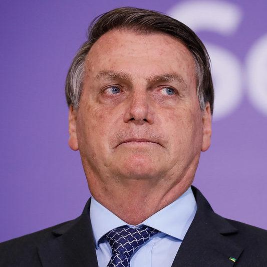 Moraes inclui Jair Bolsonaro em inquérito das fake news