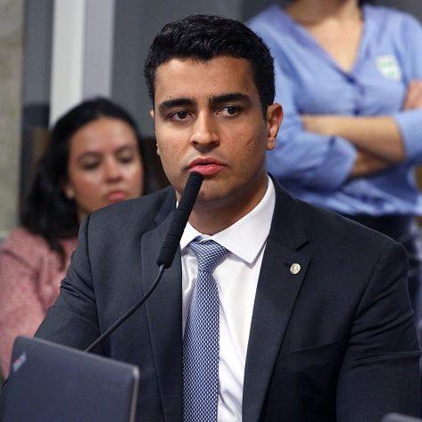JHC é eleito prefeito de Maceió