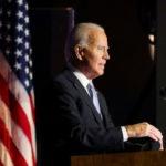 Joe Biden anuncia fim da missão dos Estados Unidos no Iraque