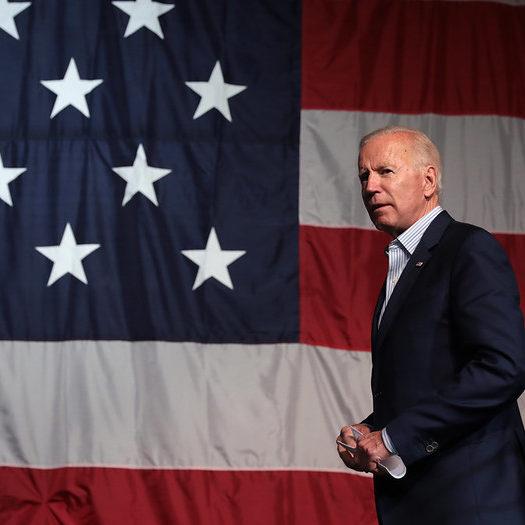 Biden terá que reconstruir diplomacia dos EUA após governo Trump