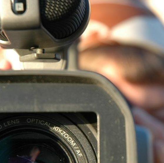 ONU diz que 90% dos assassinatos de jornalistas não foram punidos