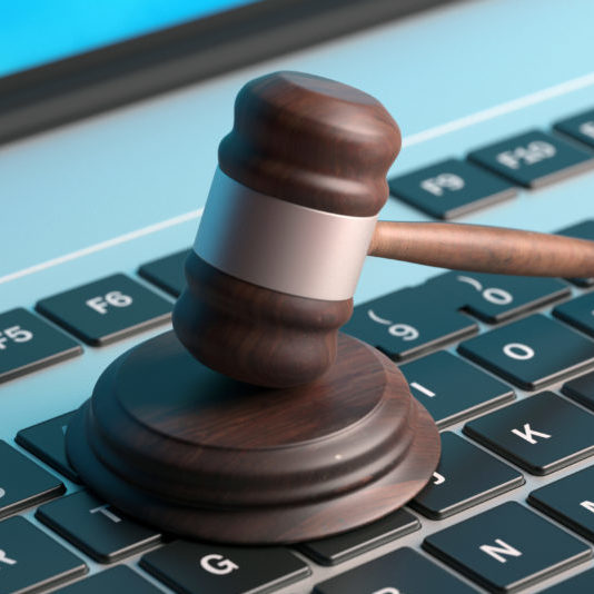 Tribunal do Trabalho do Acre e Rondônia adota Juízo 100% Digital