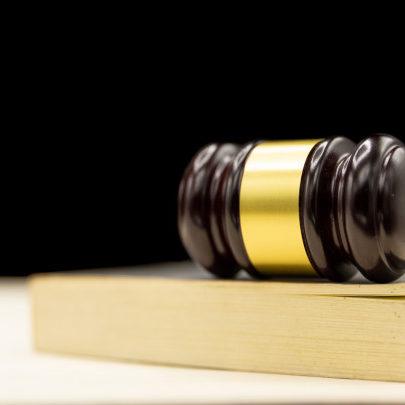 Entenda a nova lei das licitações e principais mudanças
