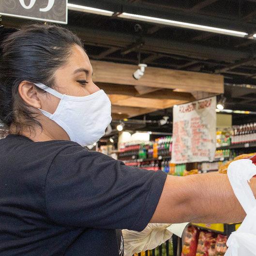 Banco Mundial e Sebrae-SP analisam impacto da pandemia sobre empresas lideradas por mulheres