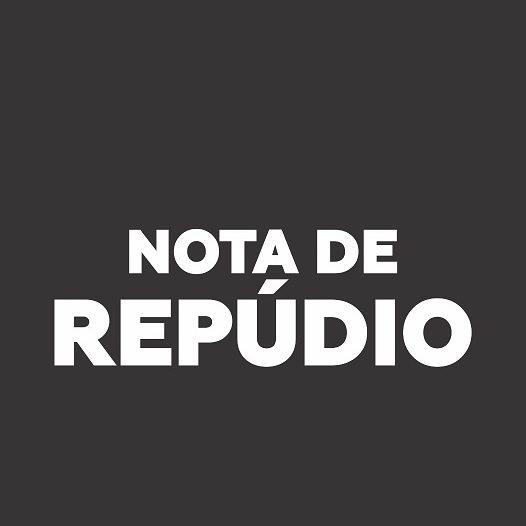 Assembleia emite nota sobre assassinato de João Alberto Freitas
