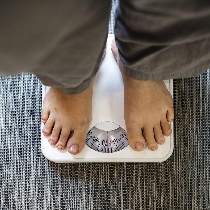 Profissionais do SUS têm papel essencial para prevenir obesidade