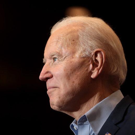 Eleição para o senado americano define futuro do governo de Biden