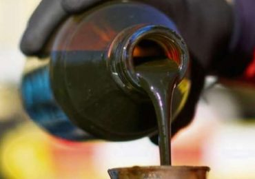 Petróleo: CPI investigará repasses em participações especiais