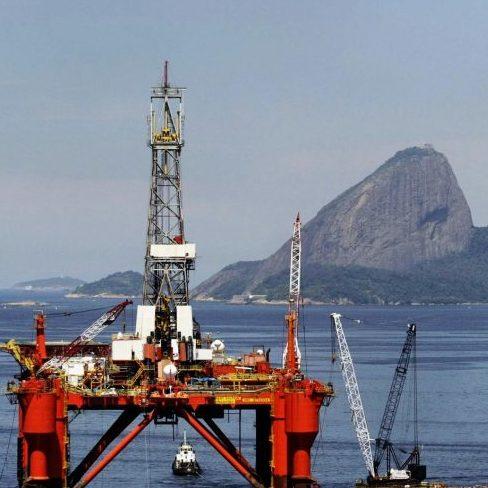 Rio responde por apenas 19% dos serviços prestados à Petrobras