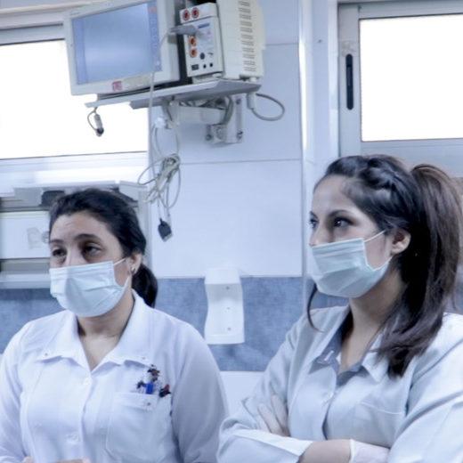 Governo lança plano de qualificação de residência em saúde