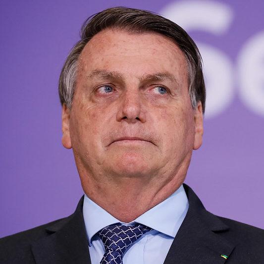 Entenda o que é prevaricação e as implicações para Bolsonaro