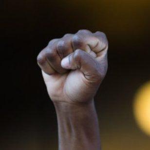 Mulheres negras eleitas precisarão de apoio para legislar