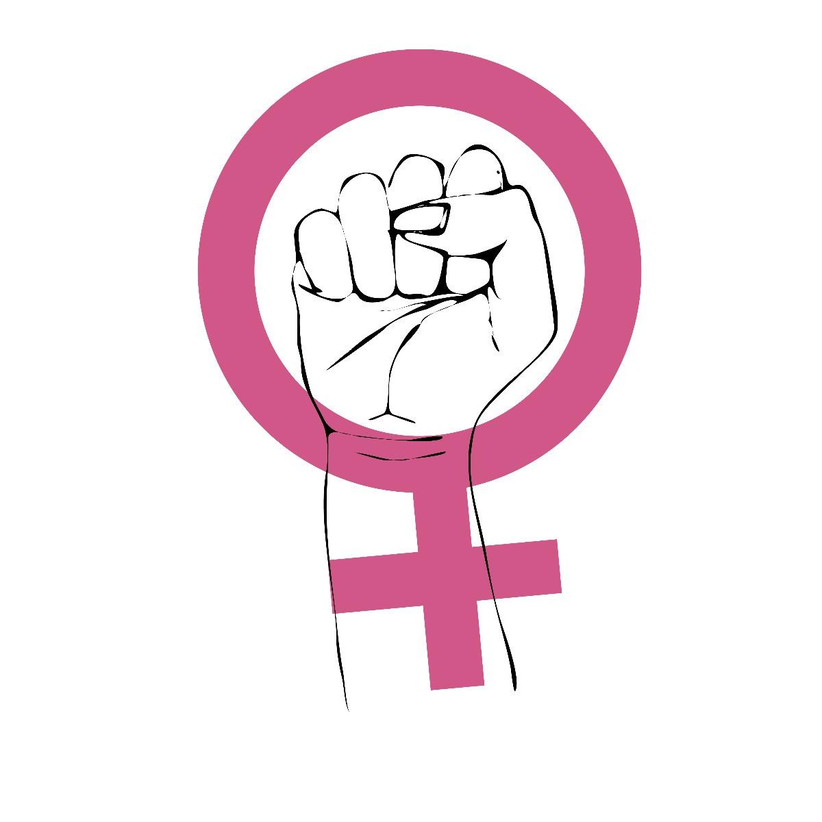 Mulheres tem dia histórico com vitórias em Juiz de Fora e Uberaba