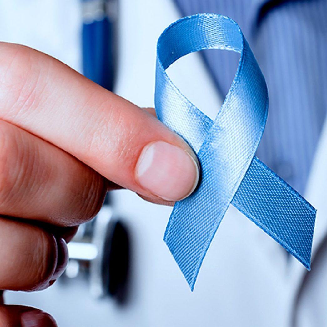 Câncer de próstata: casos podem aumentar em 80% até 2040