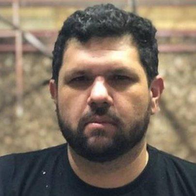 Blogueiro bolsonarista é alvo de operação após vídeo contra Boulos