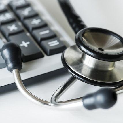 Planos de Saúde devem autorizar teste de Covid-19 imediatamente
