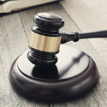 Judiciário amplia acesso de juízes em pareceres técnicos de saúde