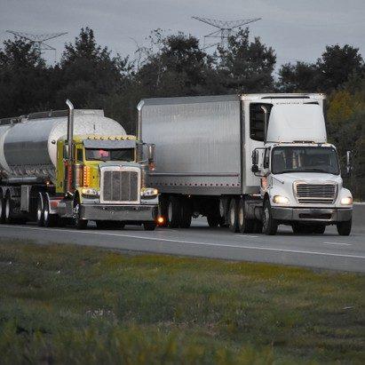 Documento Eletrônico de Transporte pode reduzir preço de produtos