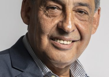 Porto Alegre: Melo promete dialogar com Leite e Bolsonaro