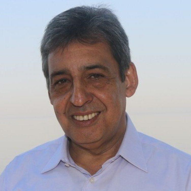 Sebastião Melo é eleito prefeito de Porto Alegre