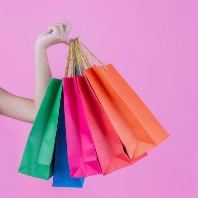 Vendas no Natal devem movimentar R$ 38 bilhões na economia