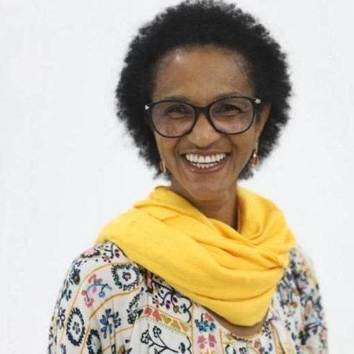 Vereadora negra em SC foi ameaçada de morte na internet