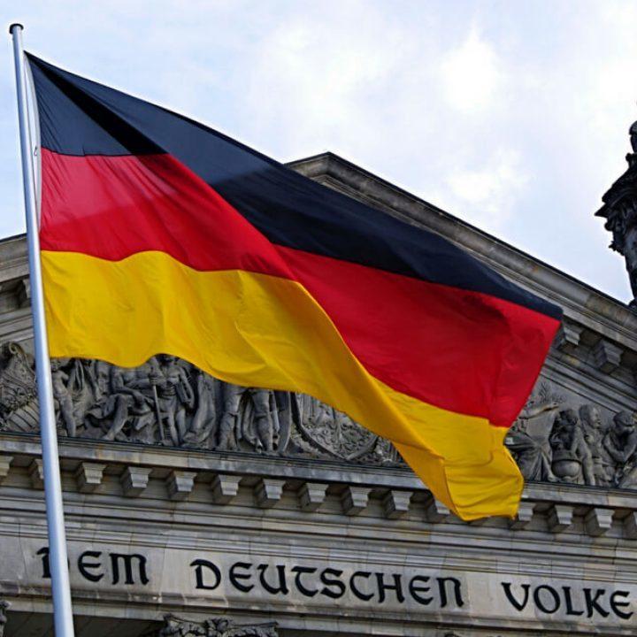 Análise: social-democratas na Alemanha devem demorar meses pra escolher novo chanceler