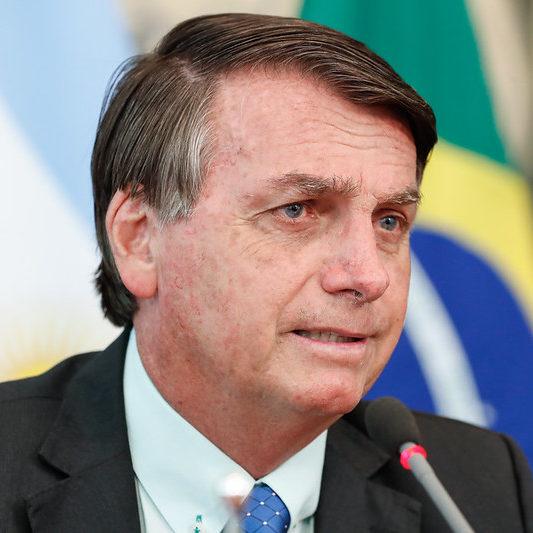 CPI mira investigação em negacionismo de Bolsonaro