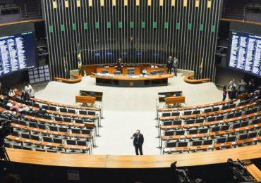 Câmara vota PEC que garante retorno do auxílio emergencial
