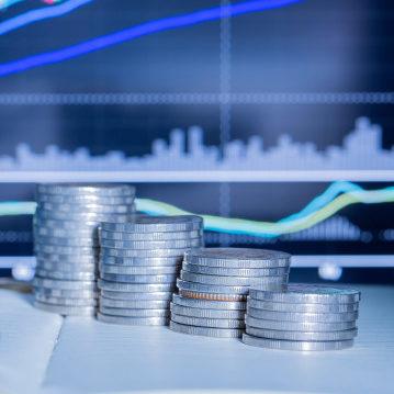 Gestão profissional é aposta para salvar empresas em 2021