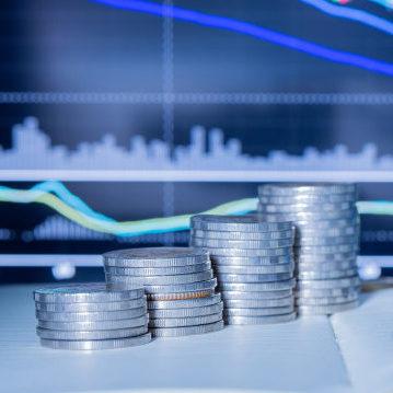 Banco Central sobe taxa básica de juros de 2,75% para 3,5% ao ano