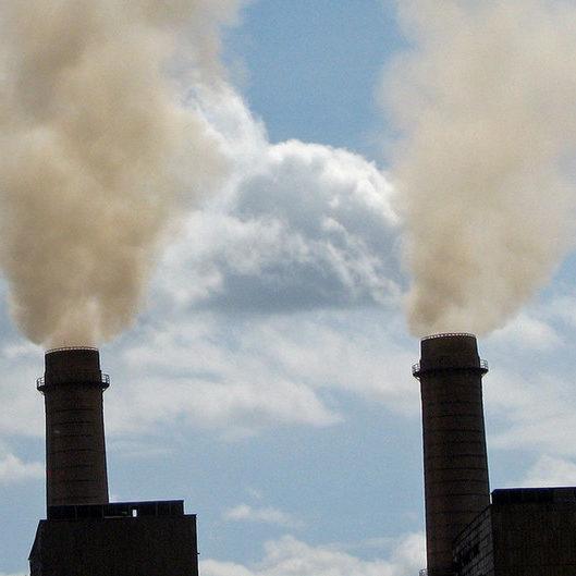 Empresas e ONGs cobram governo para ampliar meta do clima