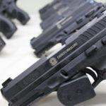 Governo zera imposto de exportação de armas para Américas