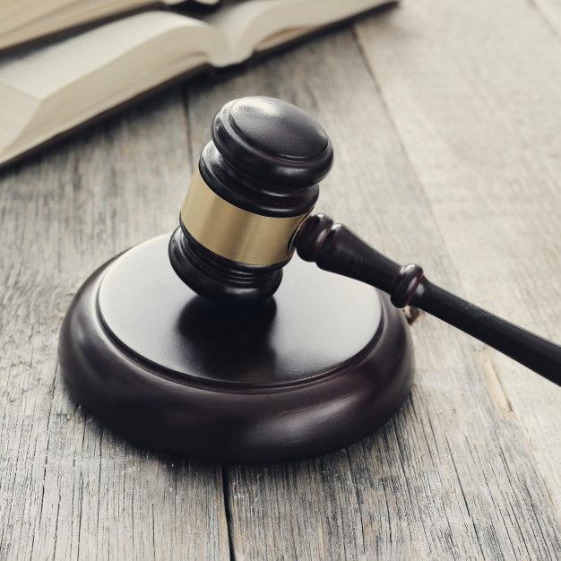 Ouvidorias do setor segurador evitam 98% de ações judiciais