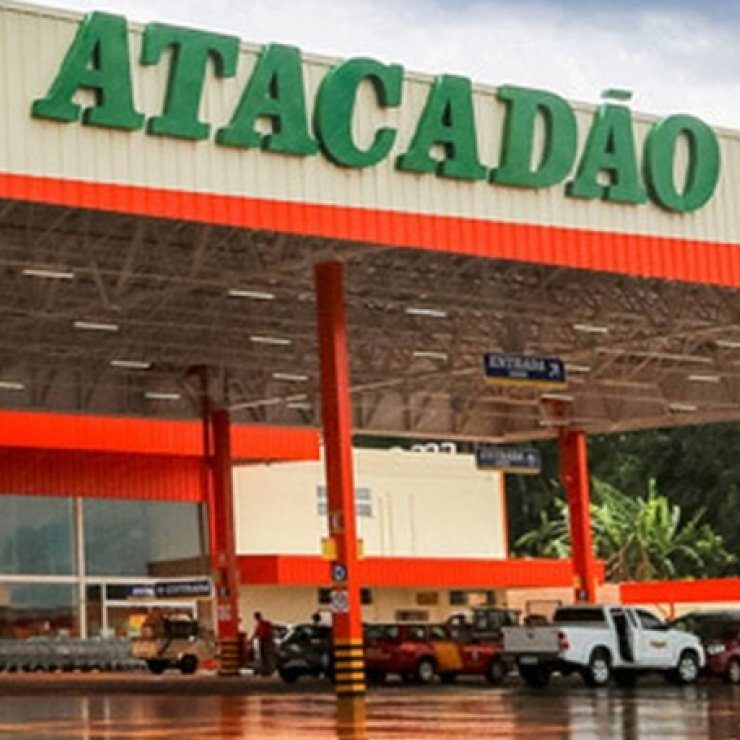RJ: Justiça determina que Atacadão do Grupo Carrefour combata racismo