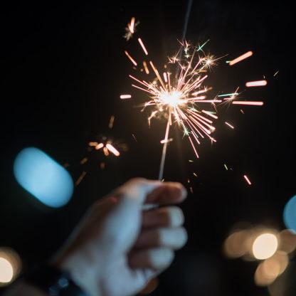 Covid-19 leva países a cancelar celebrações de Ano Novo nas ruas