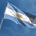 Caso argentino: RG para pessoas não-binárias reforça cidadania
