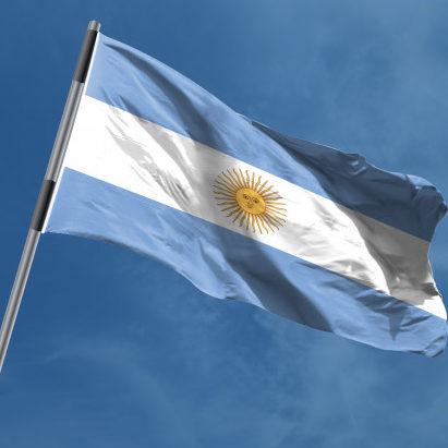 Senado da Argentina vota projeto de legalização do aborto