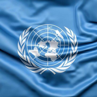 ONU faz apelo por ajuda humanitária recorde de US$ 35 bi em 2021