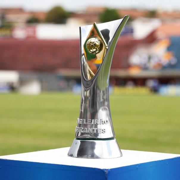 CBF divulga datas das semifinais do Brasileiro de Aspirantes