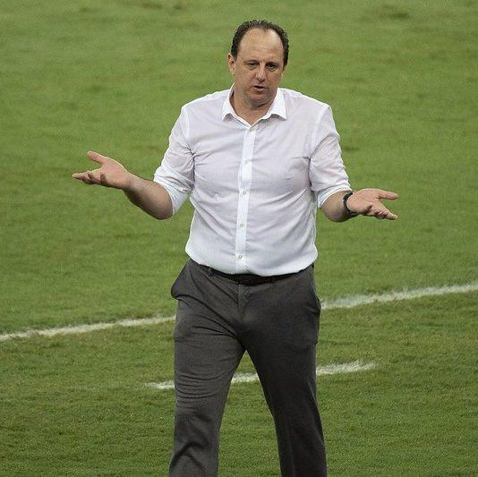 Santos se classifica e Flamengo e Athlético estão eliminados