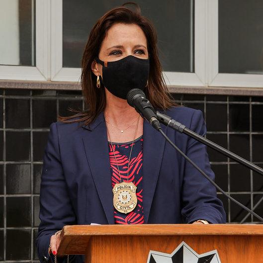 RS terá primeira delegacia de combate à crimes de intolerância