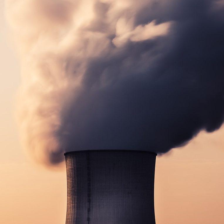 UE anuncia acordo para reduzir 55% das emissões de CO2 até 2030