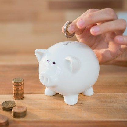 Orçamento das famílias é corroído por despesas acima da inflação