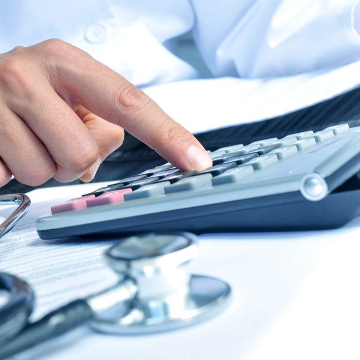 Reajustes dos planos de saúde podem chegar a 25% em 2021