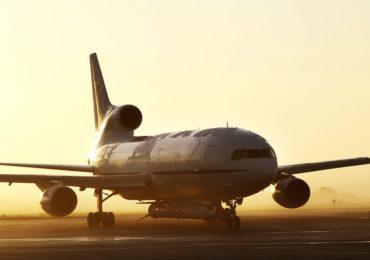 Portugal suspende voos entre o país e Brasil